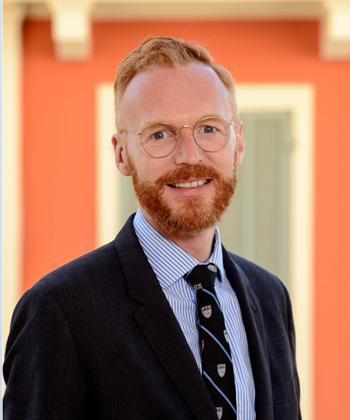 Benjamin A. KERGUENO - Attorney counsel Nice - London