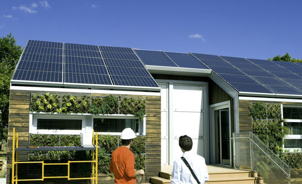 ax-credit-ecological-homes-France